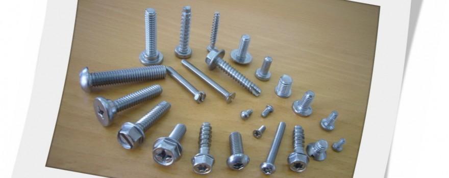 taptite-screw-post-2