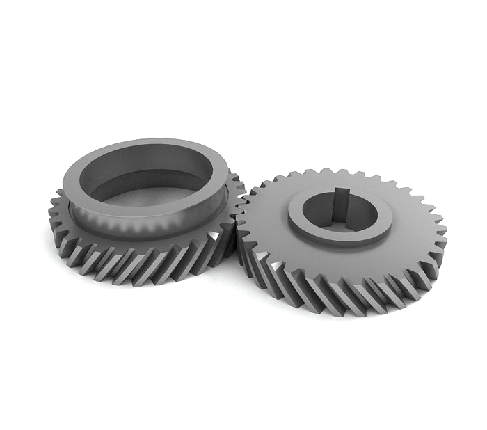 Helical-Gears_moro.co.th