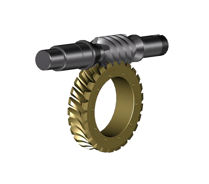 Worm-Gears_moro.co.th